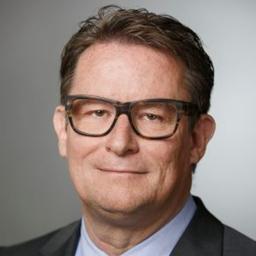 Dr. Peter Brückner-Bozetti's profile picture
