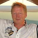 Martin Buchner - Lamprechtshausen