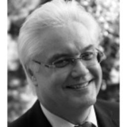 Roland Allgeyer's profile picture