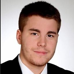 Jasper Hormann's profile picture