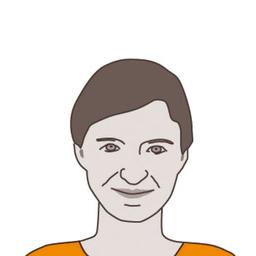 Nanna Hirsch - Resonator Coop Architektur + Design - Aschaffenburg