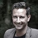 Jörg Wiesner - Oslo