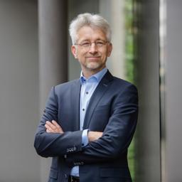 Andreas Alberstadt - W.F. Kaiser u. Co. GmbH - Diez