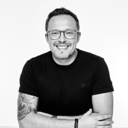 Daniel Shuin - Thomas Sabo GmbH & Co. KG - Lauf an der Pegnitz