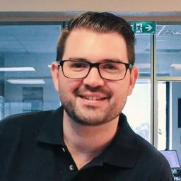 Steffen Grunewald's profile picture