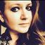 Nicole Kij - Dortmund