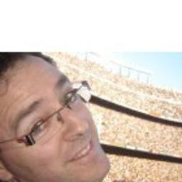 Carles Cortada Salinas's profile picture