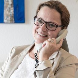 Susanne Beyer-Faiss's profile picture