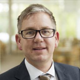 Markus Pardun