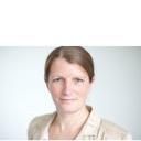 Marion E. Franke - Duisburg