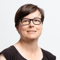 Britta Behrens - Piwik PRO GmbH - Köln
