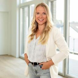 Lena Brandt's profile picture