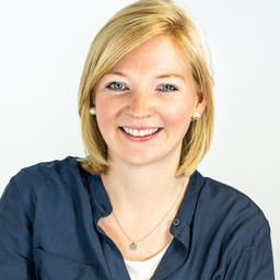 Sandra Wandschneider - InnoGames GmbH - Hamburg