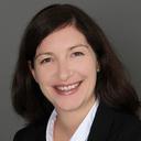Sabrina Reichert - Offenbach am Main