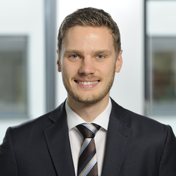 Thorben Siegert's profile picture