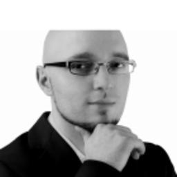 Igor Iwaszczyński - Iwaszczynski Nieruchomosci i Projektowanie - szczecin