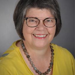 Maria Heuvelmann