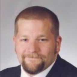 Marco Baschke's profile picture