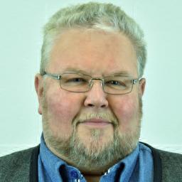 Günter Jocher - ASZ -Das Arbeitsmedizinische und Sicherheitstechnische Zentrum in LINZ GmbH - Linz