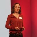 Karen Becker - Stuttgart