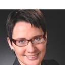 Ellen Zimmermann - Krefeld