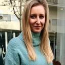 Lisa Stephan - Frankfurt Am Main