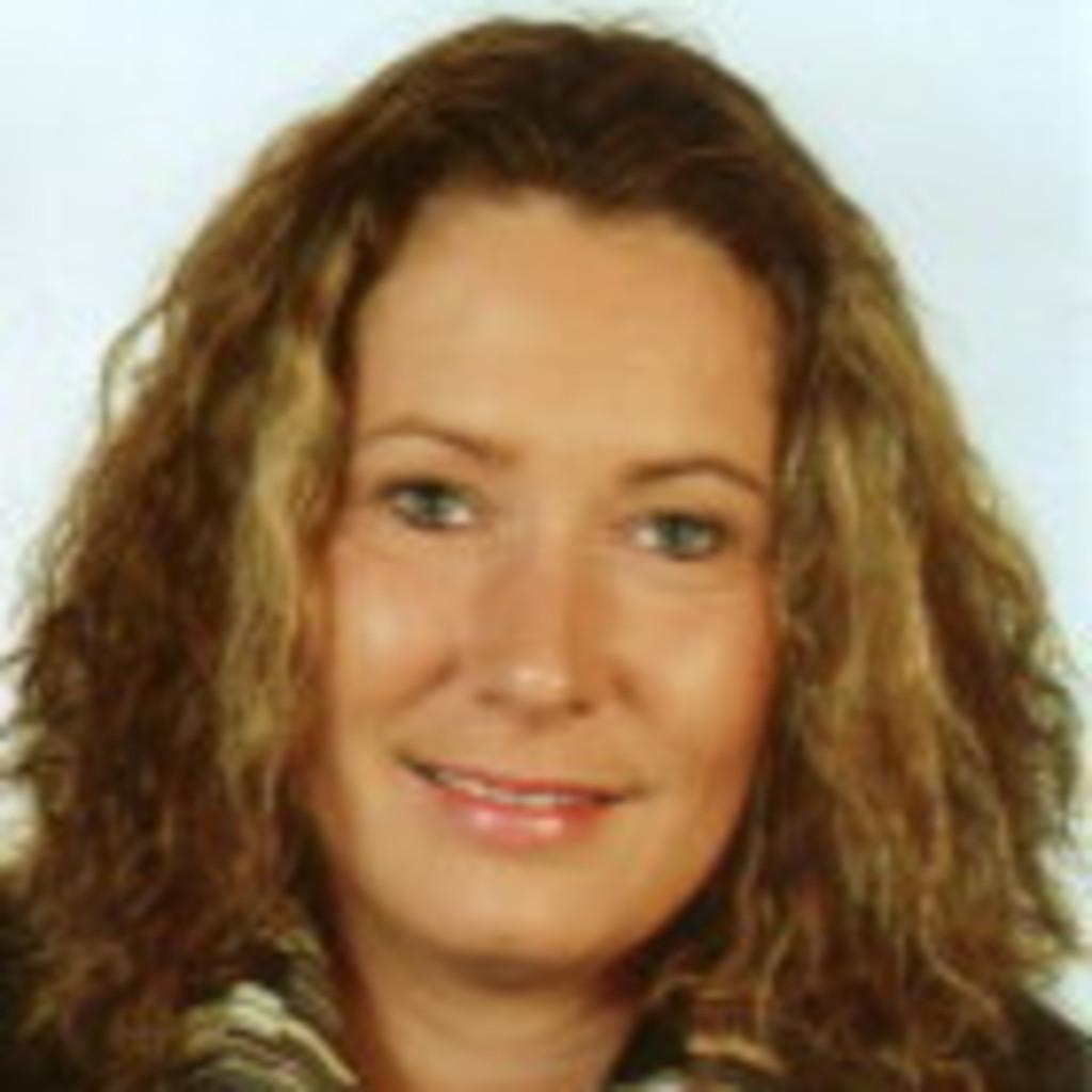 Nicole Adorf's profile picture