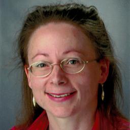 Martina Prietzel's profile picture