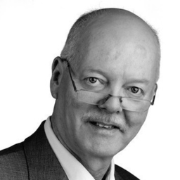 Werner Espey - GEO-MONT Personaldienste GmbH - Oberhausen