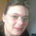 Manuela Schulz - Gerlingen