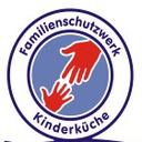 Phil Schneider - Berlin