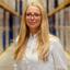 Christin Westerhoff - Damme