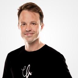 Christoph Humpert - christophhumpert.de - Hannover