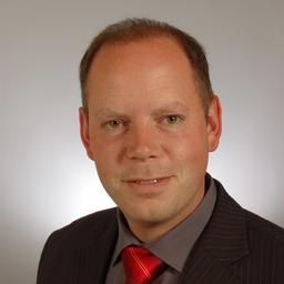 Markus Maus's profile picture