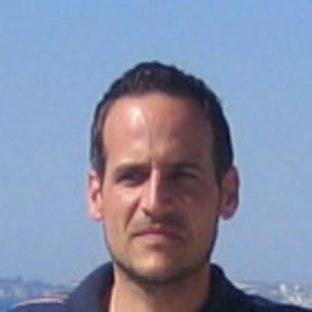^ Siegfried Blum - Verkaufsleiter/Hausbauberater - Bien Zenker ING