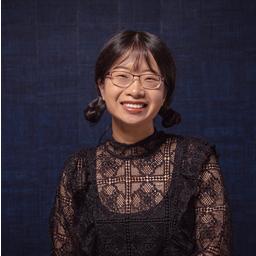 Jiaqi Zhu
