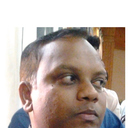 Anand Joshi - Ambajogai