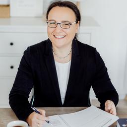 Sandra Frank