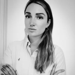 Marie Werner - Adobe - München