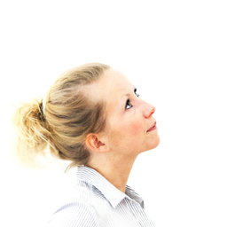 Rebecca Abeln - Online Marketing Manager - Smart Möbel 24 GmbH | XING