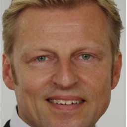 Daniel Grieb's profile picture