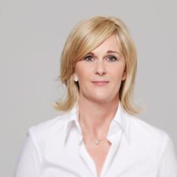 Sara Johansson - Baumgartner & Co. Business Consultants GmbH - Hamburg