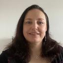 Stefanie Engel - Berlin