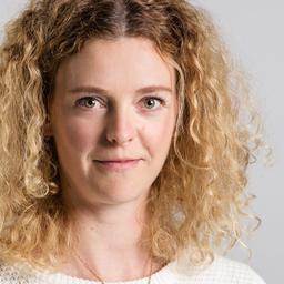 Katharina Binder - Schwäbischer Verlag GmbH & Co. KG - Ravensburg