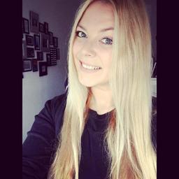 Julia Brunzlow's profile picture