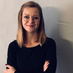 Melissa Ermes's profile picture