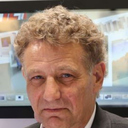 Michael Mohr - Bergkirchen-Feldgeding