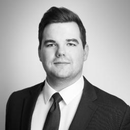 Robert Pörnig - BTM Unternehmensberatung GmbH - Leipzig