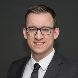 Dr. Helge Rast - Karl Deutsch Prüf- und Messgerätebau GmbH + Co KG - Wuppertal
