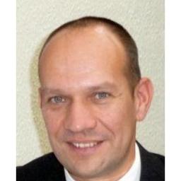 Stefan Wagner - Aptiv Services Deutschland GmbH - Wuppertal